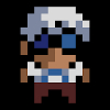 Anodyne for Android