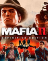 Mafia II: Definitive Edition for PC