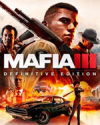 Mafia III: Definitive Edition for PC