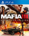 Mafia III: Definitive Edition for PlayStation 4