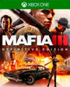 Mafia III: Definitive Edition for Xbox One
