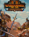 Total War: WARHAMMER II - The Warden & The Paunch for PC