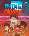 Indiecalypse for PC