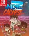 Indiecalypse for Nintendo Switch