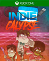 Indiecalypse for Xbox One