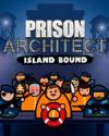 Prison Architect: Island Bound for PC