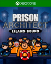 Prison Architect: Island Bound for Xbox One