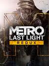 Metro: Last Light Redux for PC