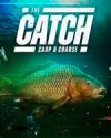 The Catch: Carp & Coarse for PC