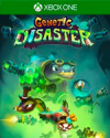 Genetic Disaster for Xbox One