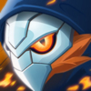 Idle Arena RPG Clicker Battles for iOS
