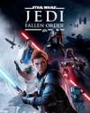 STAR WARS Jedi: Fallen Order for Google Stadia