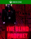 The Blind Prophet for Xbox One