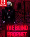 The Blind Prophet for Nintendo Switch