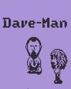 Dave-Man