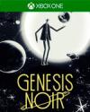 Genesis Noir for Xbox One