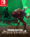 Moonlighter - Between Dimensions for Nintendo Switch