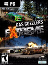 Gas Guzzlers Extreme for PC