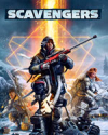 Scavengers for PC
