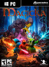 Magicka for PC