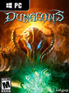 Dungeons for PC