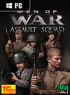Men of War: Assault Squad for PC