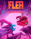 Flea Madness for Xbox Series X