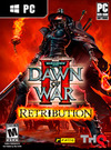Warhammer 40,000: Dawn of War II – Retribution for PC