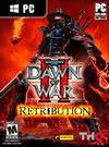 Warhammer 40,000: Dawn of War II – Retribution for PC
