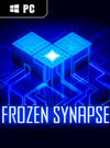 Frozen Synapse for PC