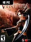 Venetica for PC