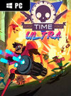 Super Time Force Ultra for PC