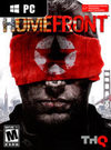 Homefront for PC