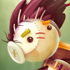 Spirit Roots for Android
