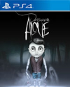 Dream Alone for PlayStation 4
