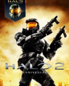 Halo 2: Anniversary for PC