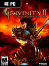 Divinity II: The Dragon Knight Saga for PC