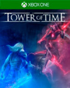 Tower of Time for Xbox One