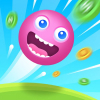 Plinko Master - Be a winner for iOS