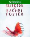 The Suicide of Rachel Foster for Xbox One