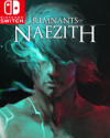 Remnants of Naezith for Nintendo Switch