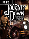 The Journey Down: Chapter Two for PC