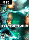 Hydrophobia Prophecy for PC