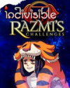 Indivisible - Razmi's Challenges for PC