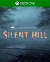 Dead by Daylight: Silent Hill Chapter for Xbox One