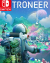 Astroneer for Nintendo Switch
