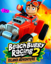 Beach Buggy Racing 2: Island Adventure for PC