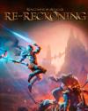 Kingdoms of Amalur: Re-Reckoning for PC