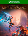 Kingdoms of Amalur: Re-Reckoning for Xbox One