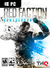 Red Faction: Armageddon for PC